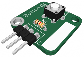 Button PCB img.png