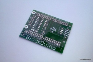 BlockLCD0802 IC pcb.jpg