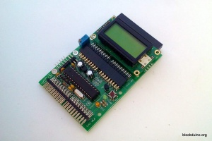 BlockLCD0802 IC n BlockDuino.jpg